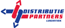 Distributie Partners Logistiek